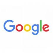 new-google-logo-thumb-180x180