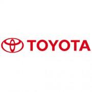toyota-logo-180x180